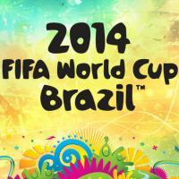 FIFA Coupe du Monde 2014 : trailer et date de sortie sur Xbox 360 et PS3