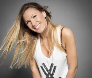Vitaa : après avoir collaboré avec Maitre Gims et Amel Bent, elle chante avec Robin Thicke
