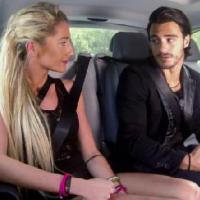 Les Princes de l'amour : Jessica éliminée et en colère, Anaïs sauvée par Florian