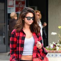 Selena Gomez, Guillaume Canet en cavalier... : le top/flop fashion de la semaine