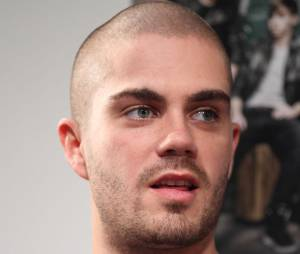 Max George (The Wanted) ne serait plus en couple avec Nina Agdal