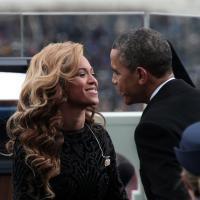 """Beyoncé et Barack Obama : """"l'énorme blague"""" du paparazzi ne fait pas rire les US"""