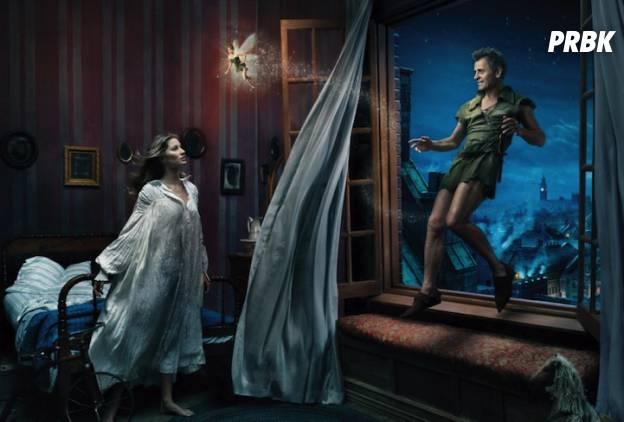 Annie Leibovitz21