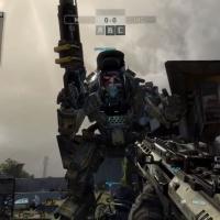 Titanfall sur Xbox One : les inscriptions à la bêta lancées avec un trailer