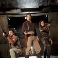 Firefly : la série de Nathan Fillion bientôt ressortie du placard ?