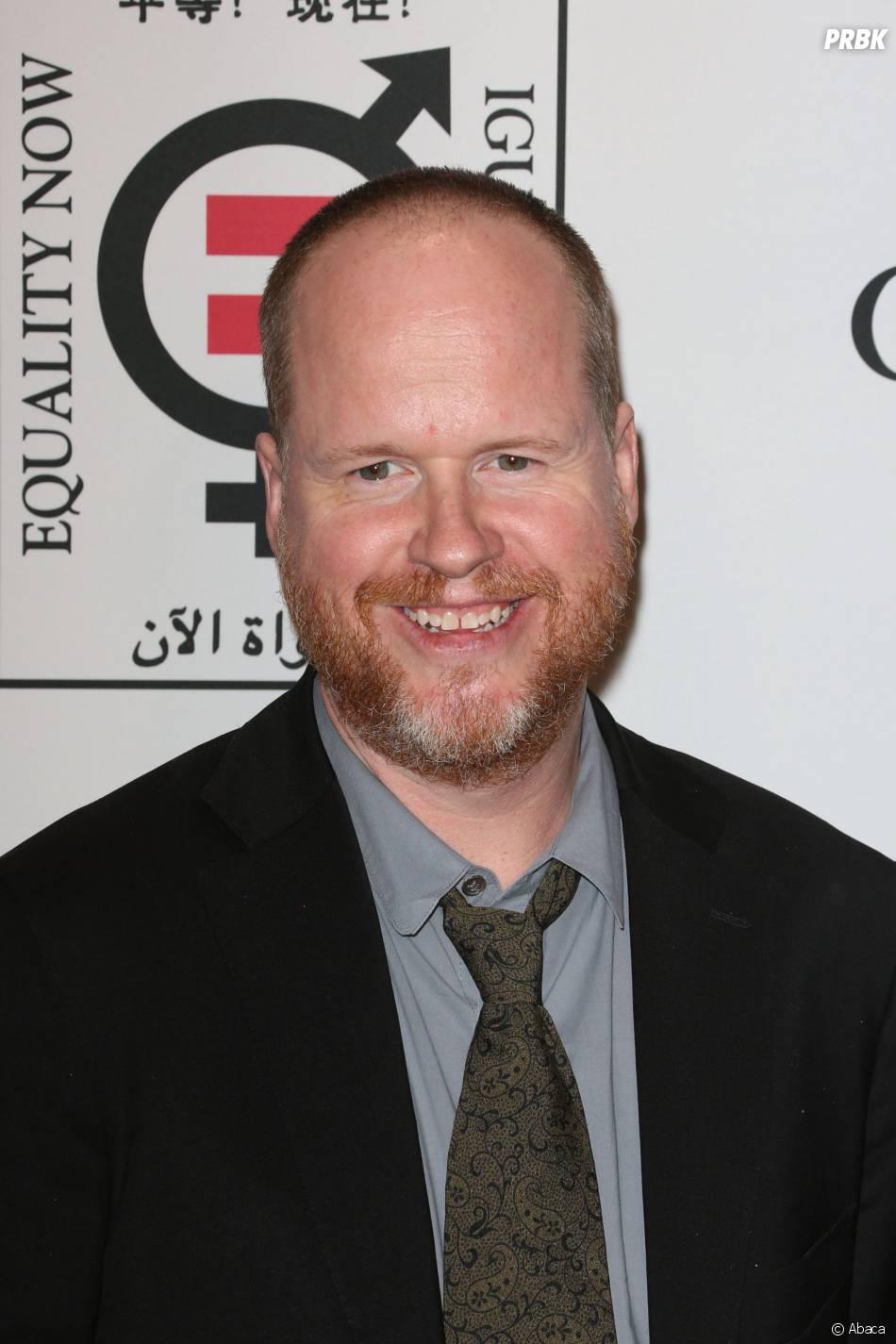 Firefly : la série de Joss Whedon peut-elle être ressuscitée ?