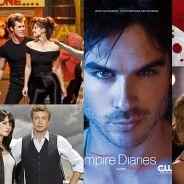 Vampire Diaries, Glee... : PureBreak joue les Cupidons pour la Saint Valentin