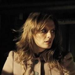 Castle saison 6, épisode 17 : Beckett sous couverture