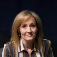 J.K. Rowling : bientôt un nouveau roman avec son pseudonyme