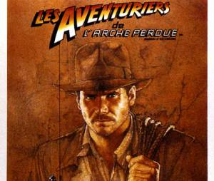 Indiana Jones, Lara Croft : le kit du parfait aventurier