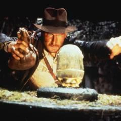 Indiana Jones, Lara Croft... : le kit du parfait aventurier