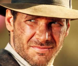 Un chapeau comme Indiana Jones