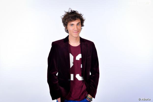Nouvelle Star 2014 : Mathieu a remporté la finale