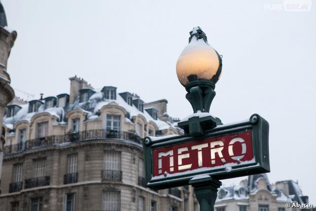 Nathalie Kosciusko-Morizet veut rendre gratuits les transports en commun pour les jeunes étudiants de Paris