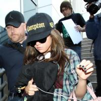 Selena Gomez : après la rehab, direction l'hôpital psychiatrique ?