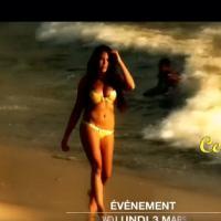 Les Marseillais à Rio : Kim, Kelly, Stéphanie... le nouveau teaser sexy