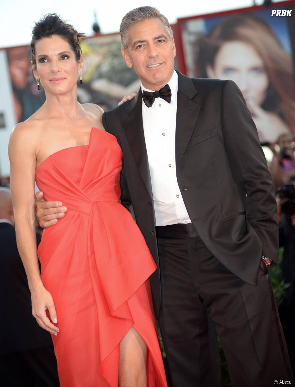 Sandra Bullock : l'une des célébrités les mieux payées d'Hollywood