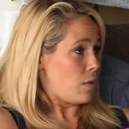 Jenny (Le Bachelor 2014) : tweetclash contre la prod' après son élimination