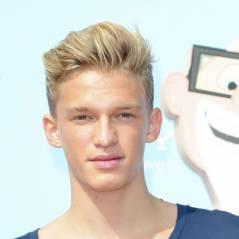 Cody Simpson candidat de Danse avec les Stars US face à un acteur de Star Wars