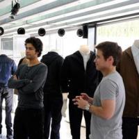 Emily Ratajkowski : la bombe de Blurred Lines rejoint le cast d'Entourage