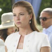 Revenge saison 3, épisode 14 : Victoria face à Emily dans un extrait