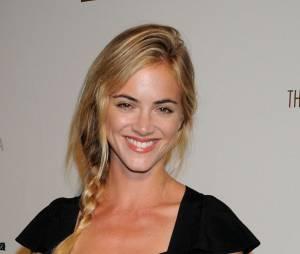 NCIS saison 11 : Emily Wickersham va charmer les fans