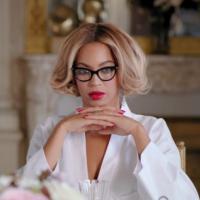Glee saison 5 : Beyoncé, nouvelle guest-star ?