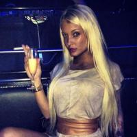 Aurélie Dotremont : de nouveau en couple après sa rupture avec Isaac ?