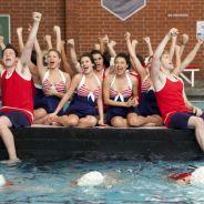 Glee saison 5 : nouveau départ confirmé ?