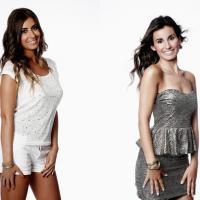 Martika VS Anaïs (Le Bachelor 2014) : qui est la plus grosse peste ?