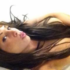 Kim (Les Marseillais à Rio) topless et décolletée : ses seins stars de Twitter