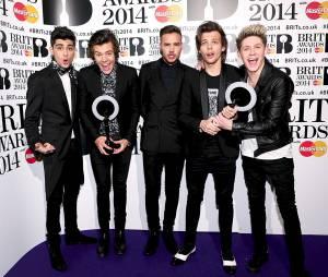 Niall Horan : lequel des One Direction a divulgué son numéro de téléphone ?
