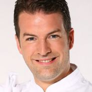 """Jean-Edern Hurstel (Top Chef 2014) : les 3 pires fails du roi des """"boulettes"""""""
