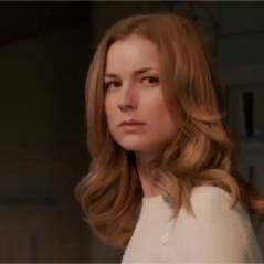 Revenge saison 3, épisode 15 : Patrick dénudé, Emily piégée ?