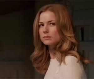 Revenge saison 3, épisode 15 : bande-annonce avec une Emily en danger
