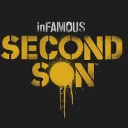 inFamous Second Son : 8 minutes de gameplay sur PS4 qui cassent les reins