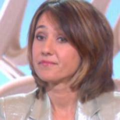 Loft Story : de la drogue consommée en cachette ? Alexia Laroche-Joubert balance