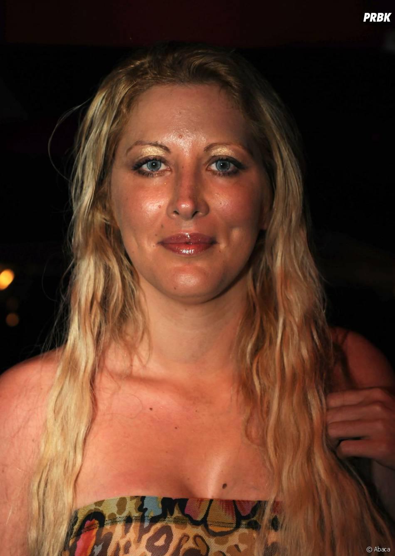 Loana a refusé l'aide d'Alexia Laroche-Joubert