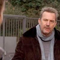 3 Days to Kill : 3 secrets de tournage sur le nouveau film de Kevin Costner