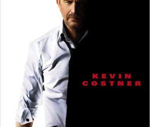 3 Days to Kill : sort le 19 mars au cinéma