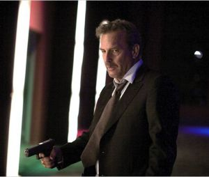 3 Days to Kill : Kevin Costner surprend