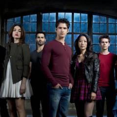 Teen Wolf saison 3 : départ volontaire pour le personnage mort