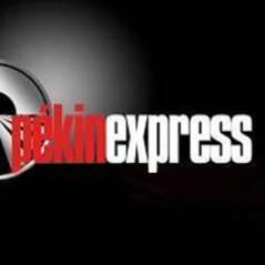 NRJ 12 : lancement d'une nouvelle émission... à la sauce Pékin Express