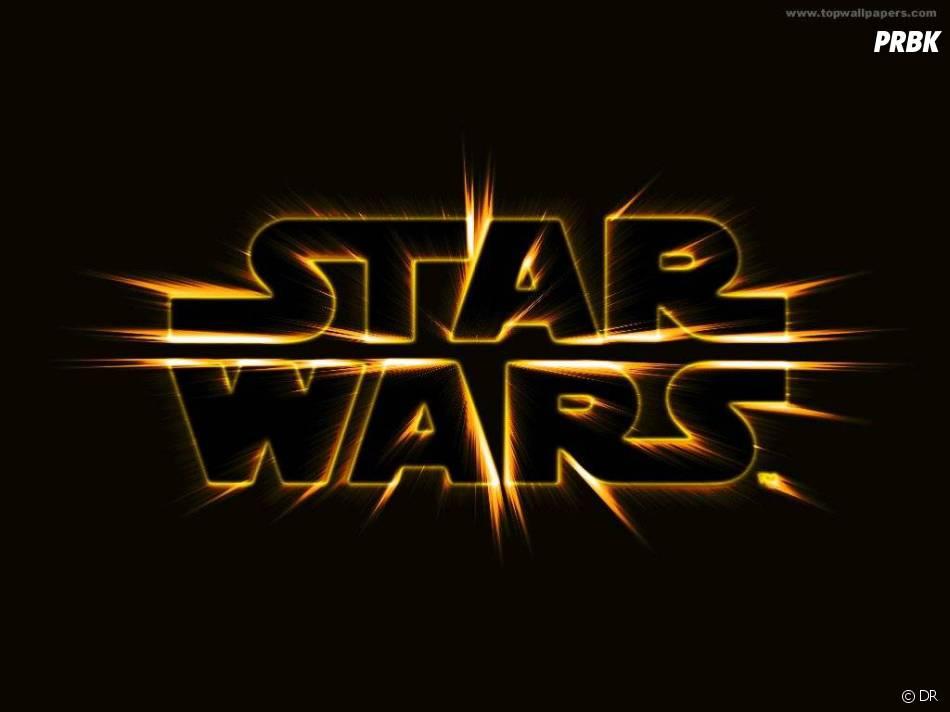 Star Wars 7 au cinéma en décembre 2015