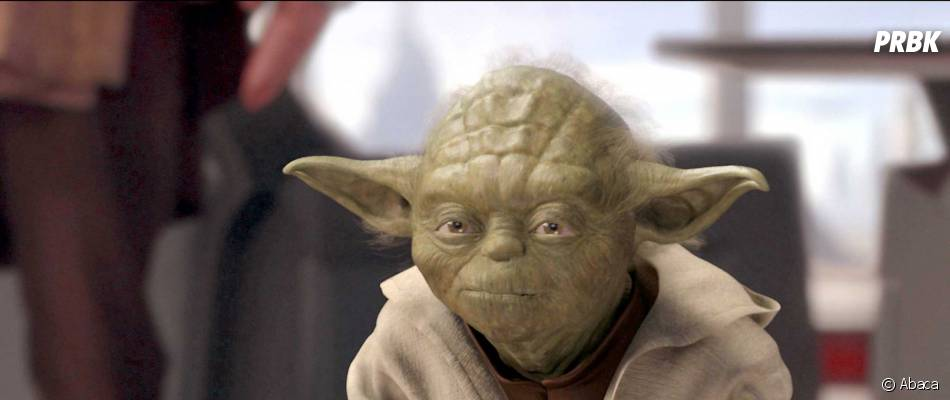 Star Wars 7 : qui fera son retour ?