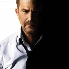 3 Days to Kill : Kevin Costner badass dans un film d'action efficace (CRITIQUE)