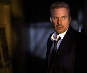 3 Days to Kill : Kevin Costner de retour au cinéma