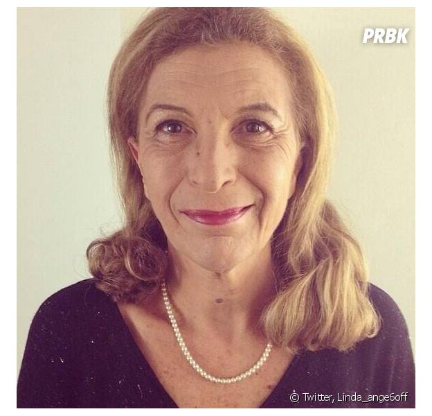 Les Anges 6 : Linda clashe Amélie Neten