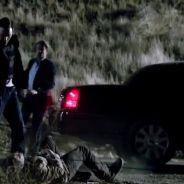 Mentalist saison 6, épisode 15 : Rigsby prêt au pire pour retrouver Van Pelt ?