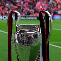 Ligue des Champions 2014 : PSG VS Chelsea et MU VS Bayern Munich au programme